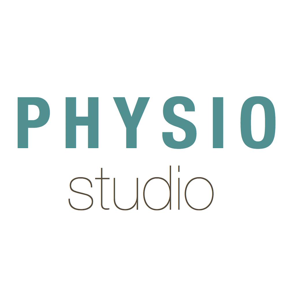 studio di fisioterapia - vimercate