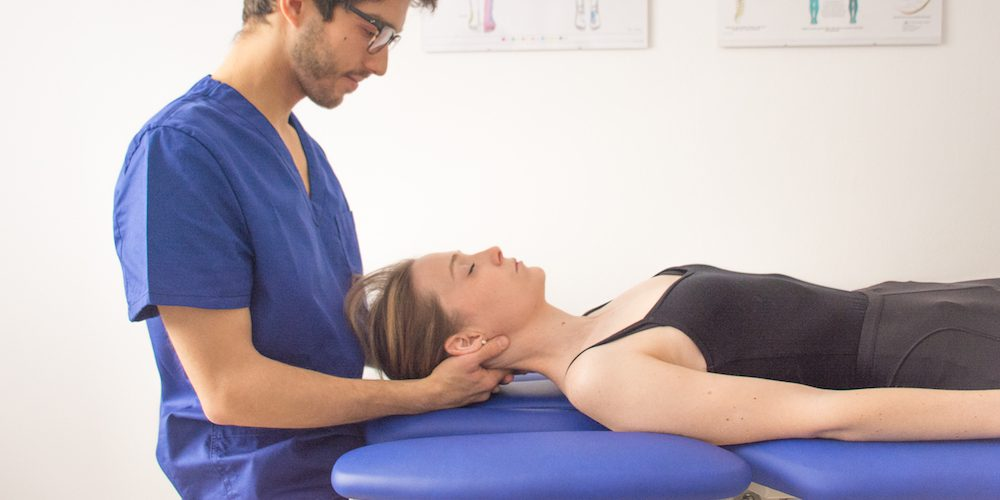 Mal di testa cefalea emicrania Fisioterapia Vimercate Fisioterapista Vimercate Centro di Fisioterapia Vimercate Studio Fisioterapico Vimercate