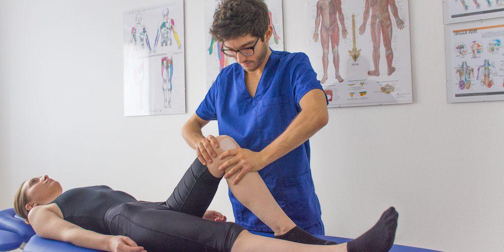 Dolore ginocchio riabilitazione intervento chirurgico Fisioterapia Vimercate Fisioterapista Vimercate Centro di Fisioterapia Vimercate Studio Fisioterapico Vimercate