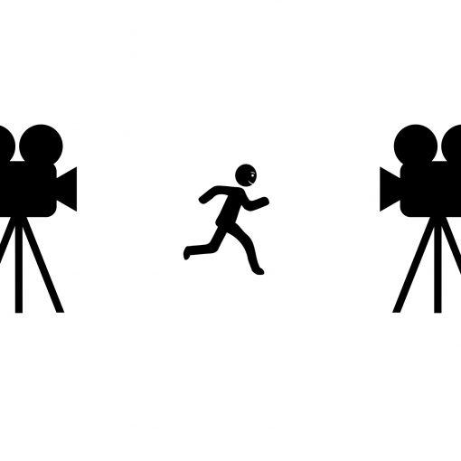 Analisi video della corsa - PHYSIO studio - Vimercate (Monza e Brianza)