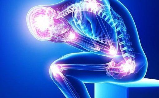 perchè il dolore non passa? perchè continuo ad avere dolore ? cosa posso fare per ridurre il dolore ?